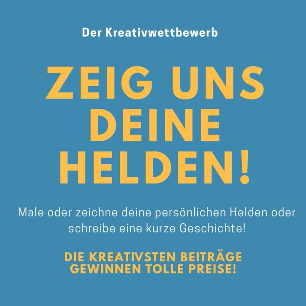Wolfsburg Kreativ